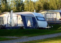Sid godt på din campingferie
