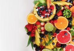 Bestil frugtkasse til din virksomhed online
